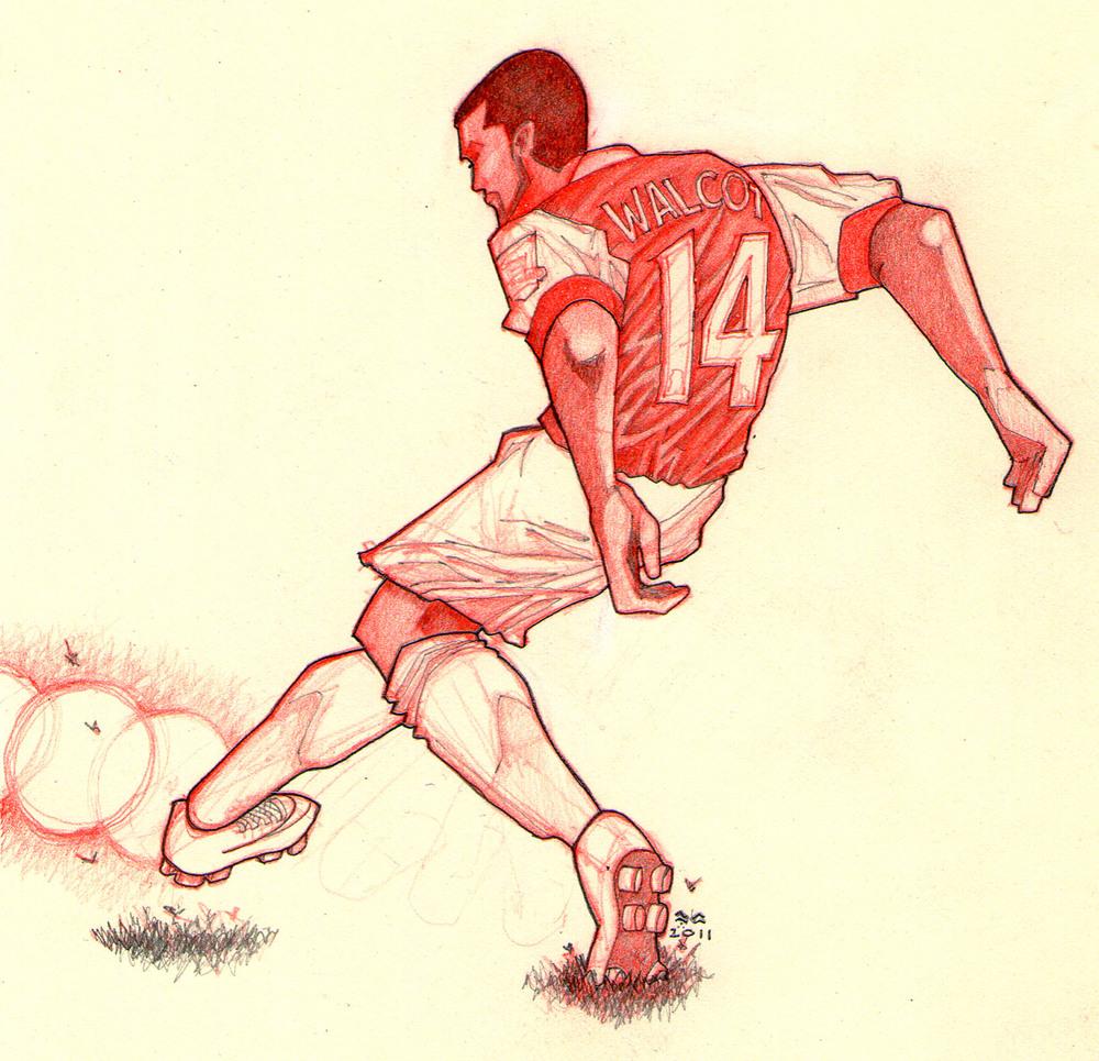 Arsenal-Theo-Walcott-Blackpool-100821.jpg