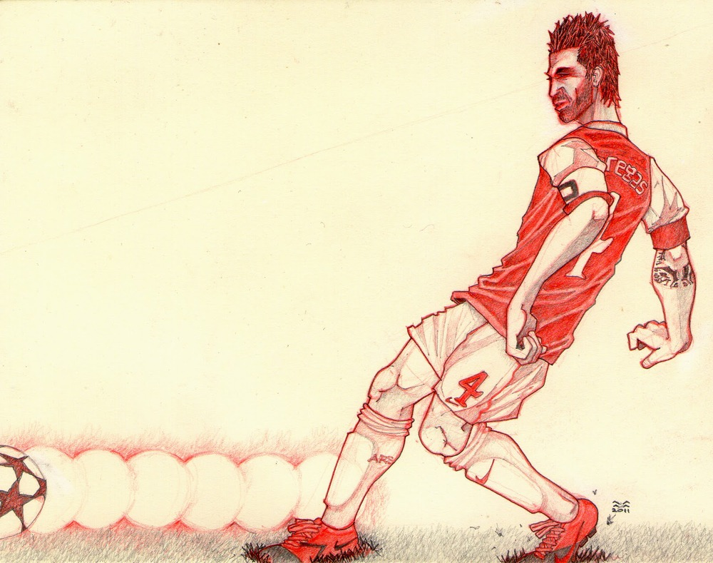 Arsenal-Cesc-Fabregas-Braga-100915.jpg