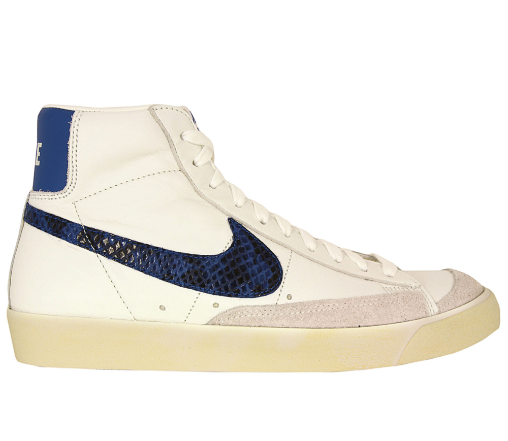 Nike-Mens-Blazer-Mid-77-PR-Sail-Game-Royal-Trainers-1.jpg