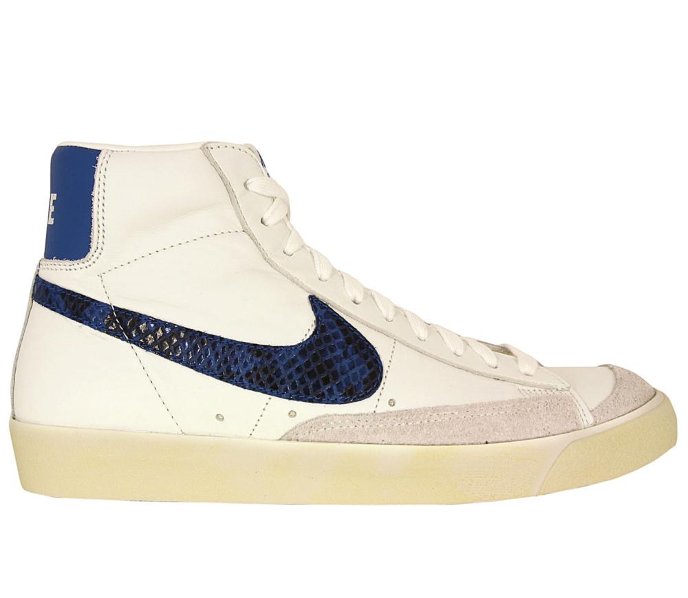 Nike-Mens-Blazer-Mid-77-PR-Sail-Game-Royal-Trainers-1.jpg