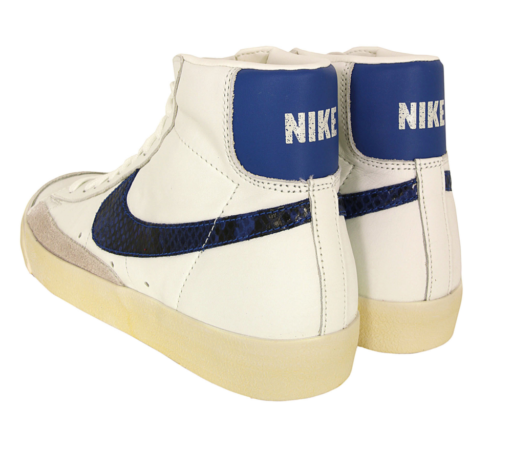 Nike-Mens-Blazer-Mid-77-PR-Sail-Game-Royal-Trainers-4.jpg