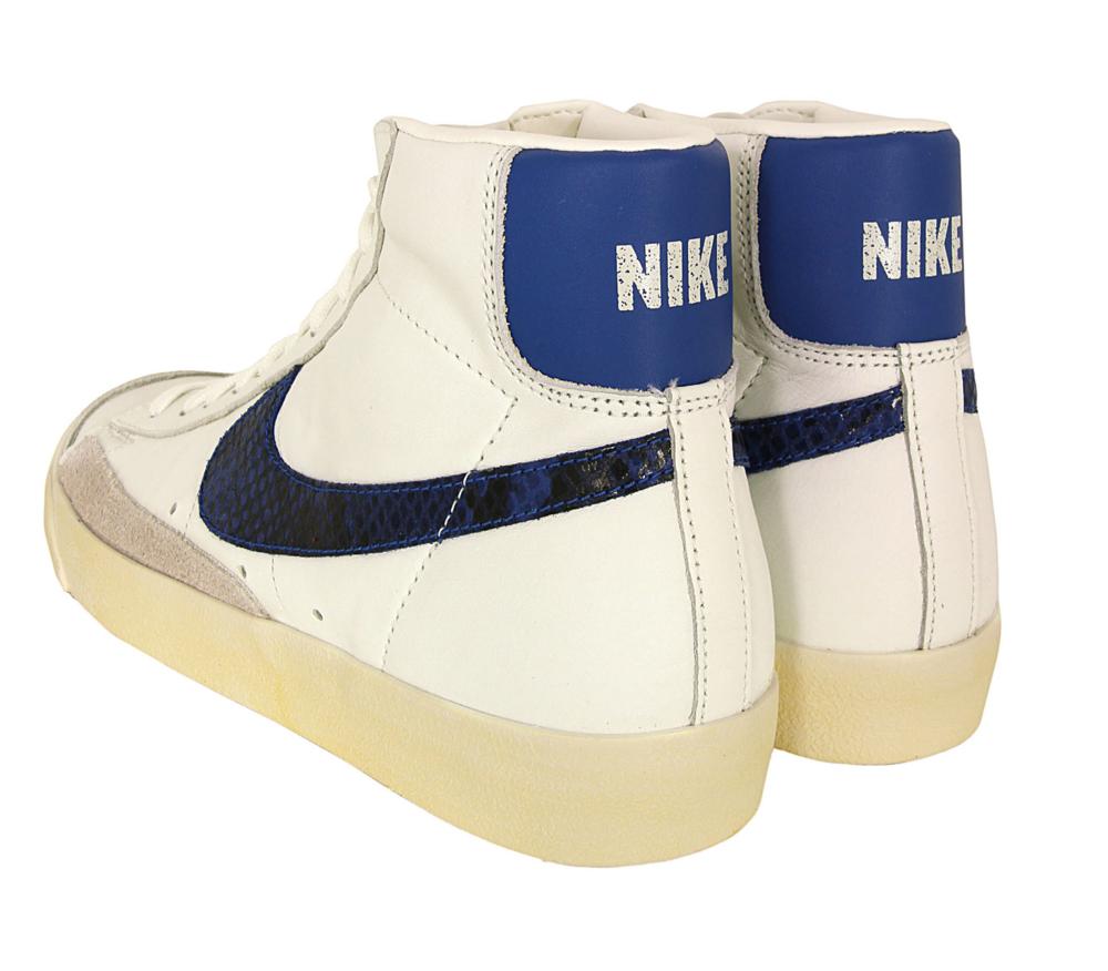 Nike-Mens-Blazer-Mid-77-PR-Sail-Game-Royal-Trainers-4.jpg