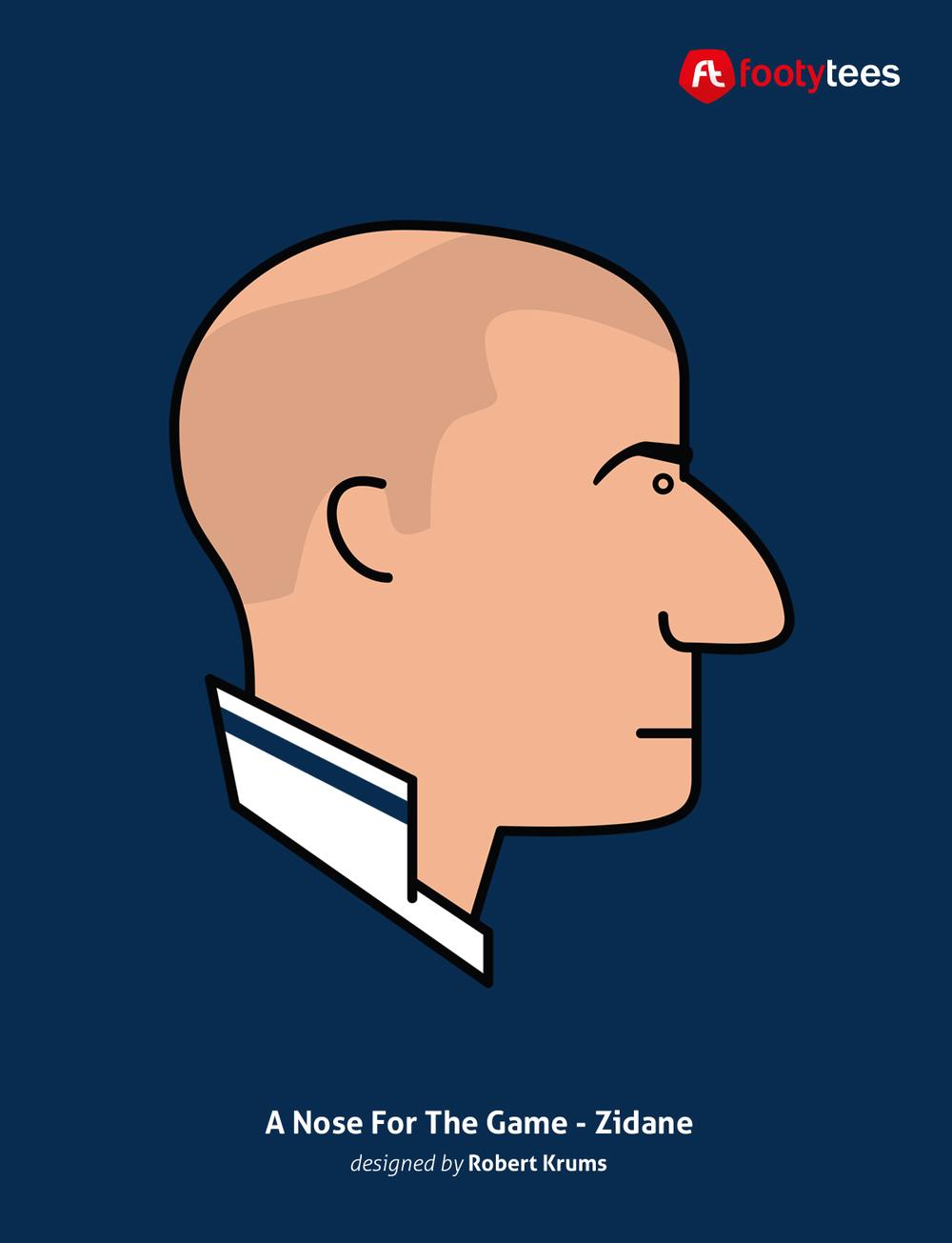 zidane-poster-hires.jpg
