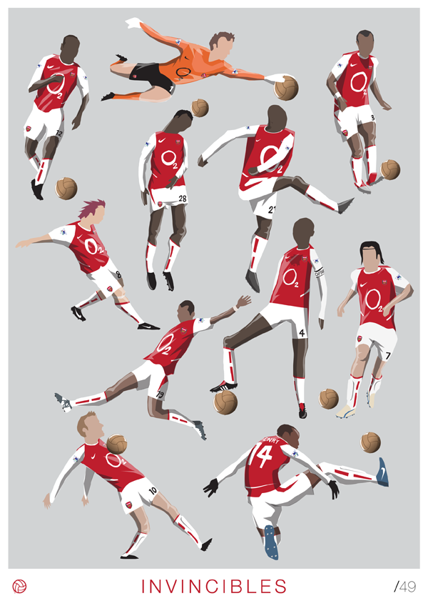 invincibles-limited-edition-a3-print.png