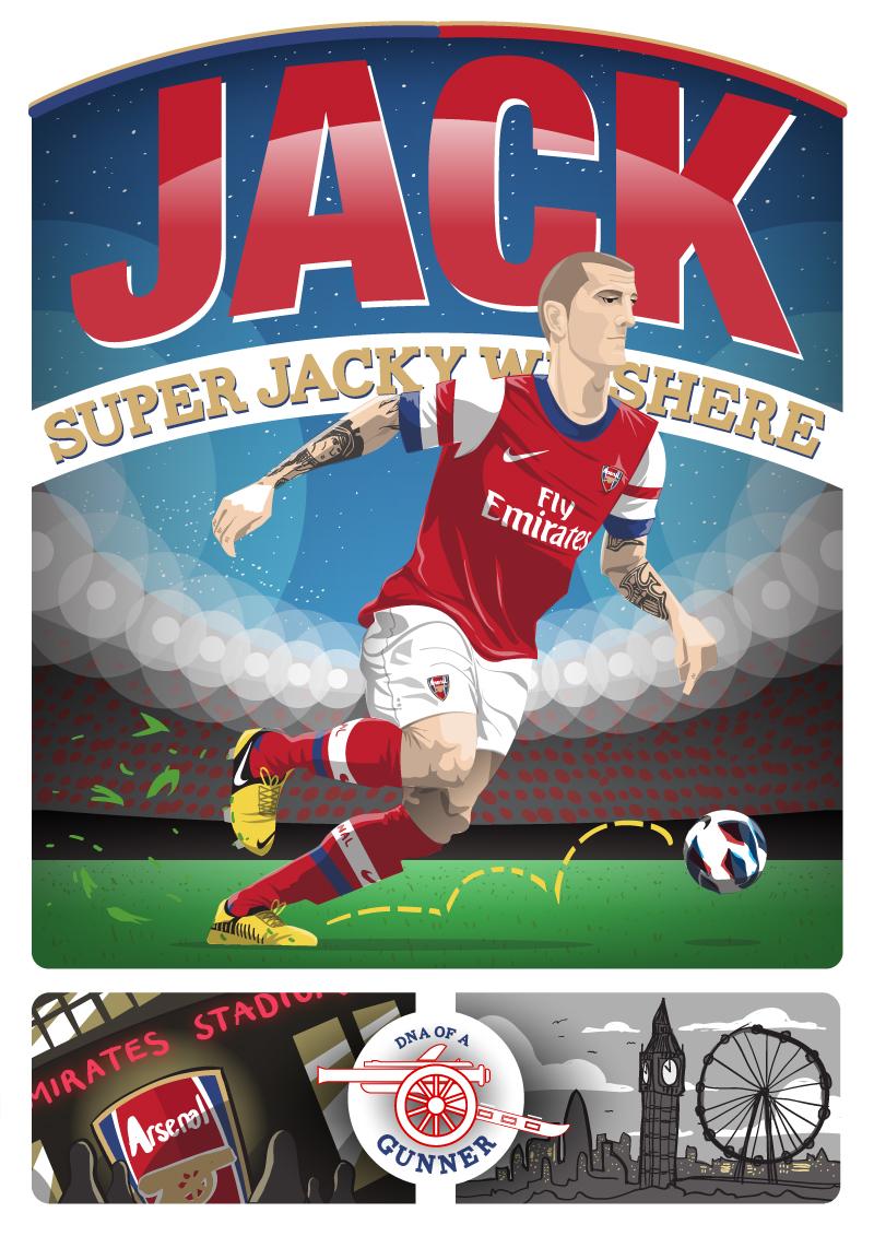 jack-wilshere-sra3-print.jpeg