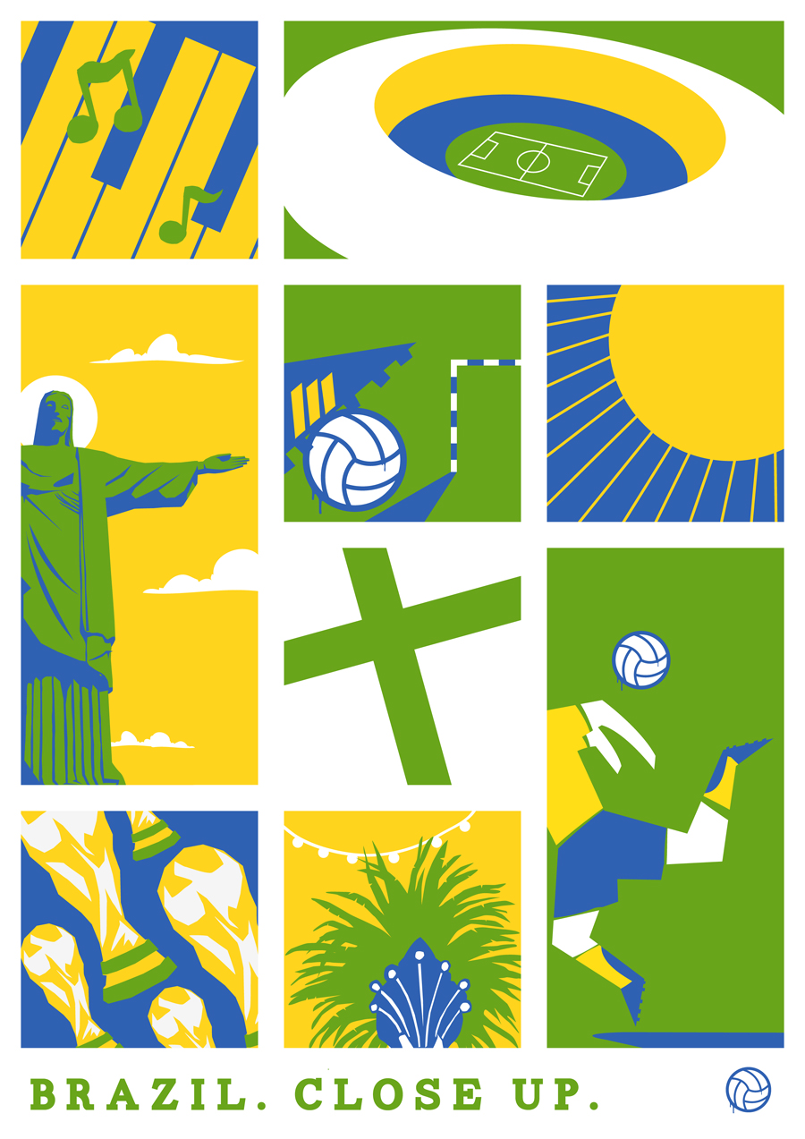 brazil-close-up-a3-print.jpeg
