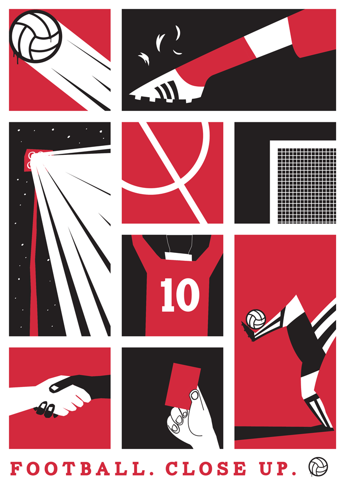 football-close-up-a3-print.png