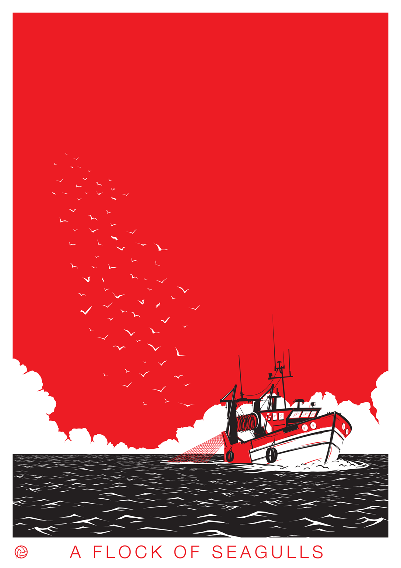 a-flock-of-seagulls-a3-print.png