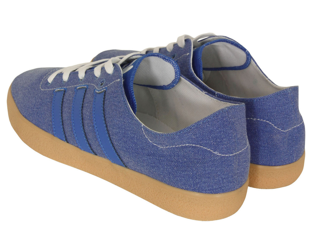 ADIDAS-ORIGINALS-Mens-Trainer-Adi-Ease-Surf-Blue-Bird-4.jpg