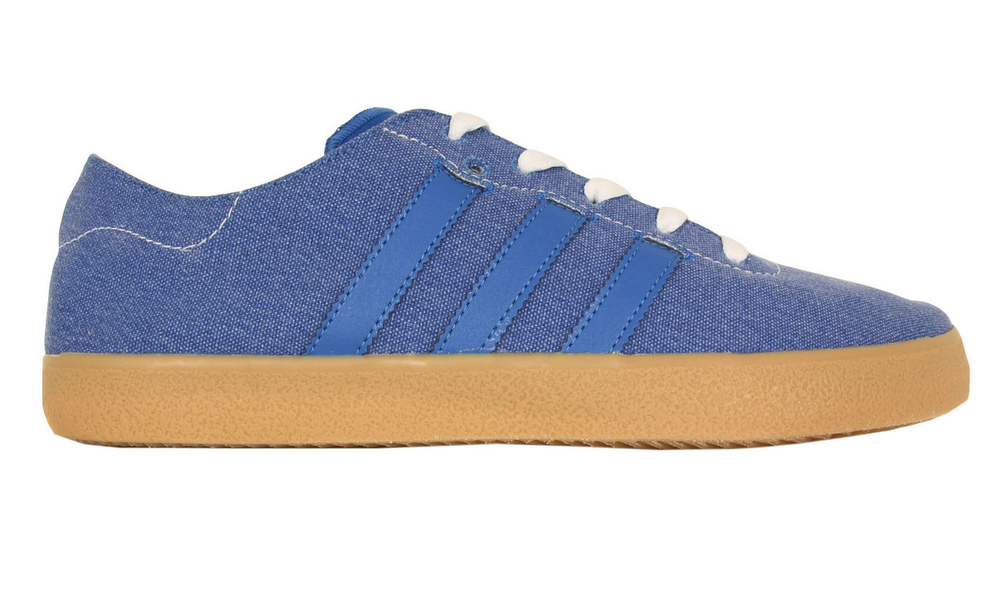 ADIDAS-ORIGINALS-Mens-Trainer-Adi-Ease-Surf-Blue-Bird-1.jpg