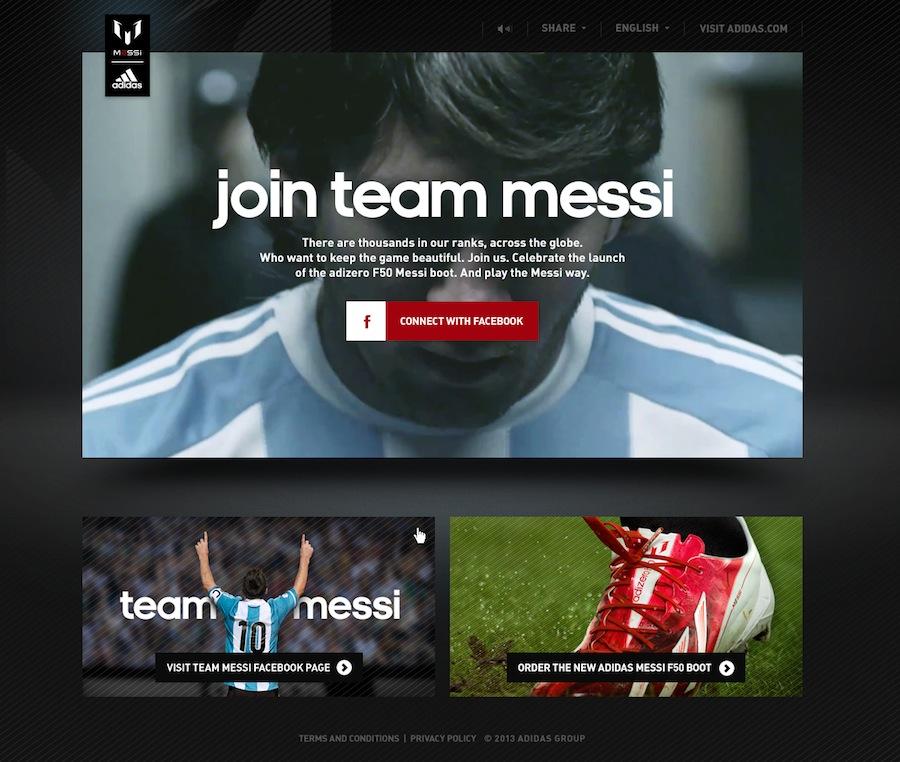 01_TeamMessi_Homepage.jpg