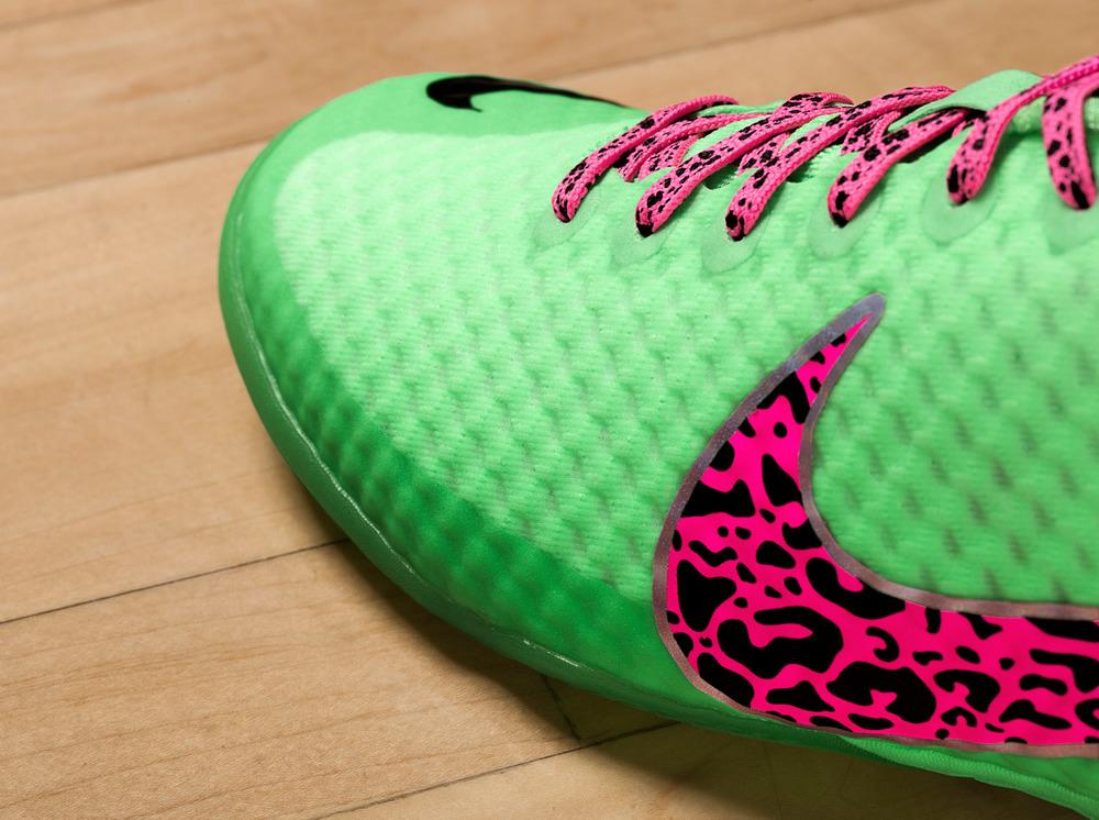 Nike_Elastico_Finale_II_Detail_Toe_original.jpg
