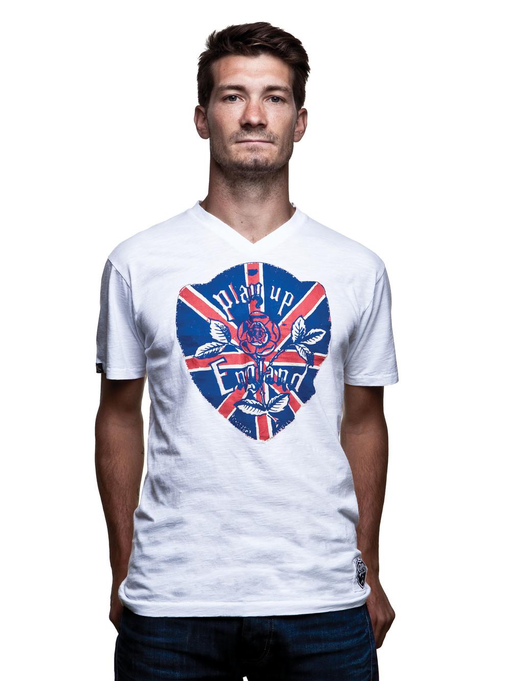 6704 Play Up England.jpg