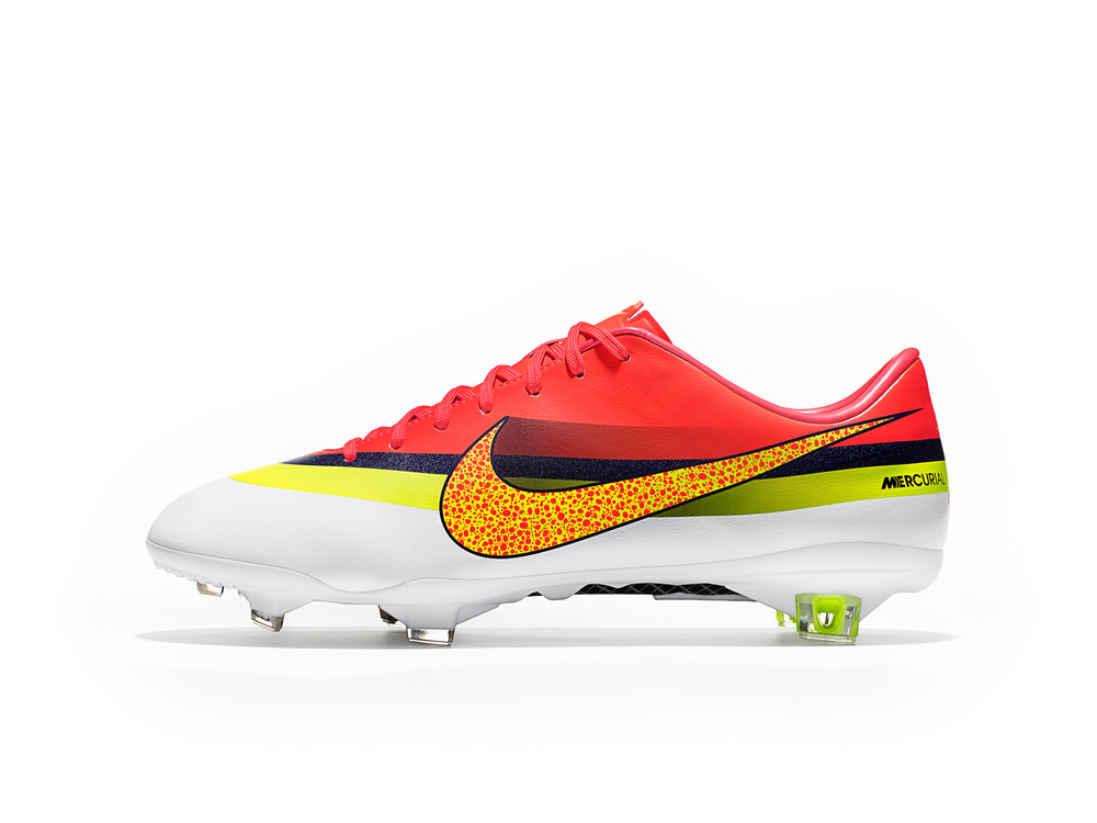 CR Mercurial Vapor IX_Profile.jpg