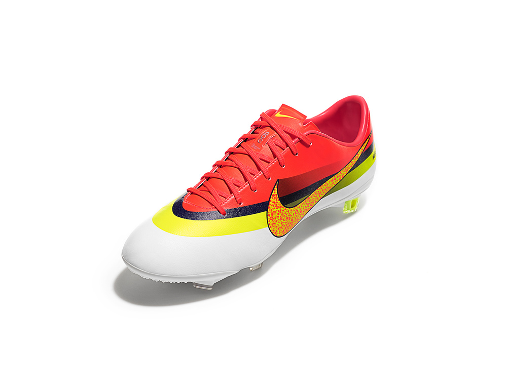 CR Mercurial Vapor IX_Top.jpg