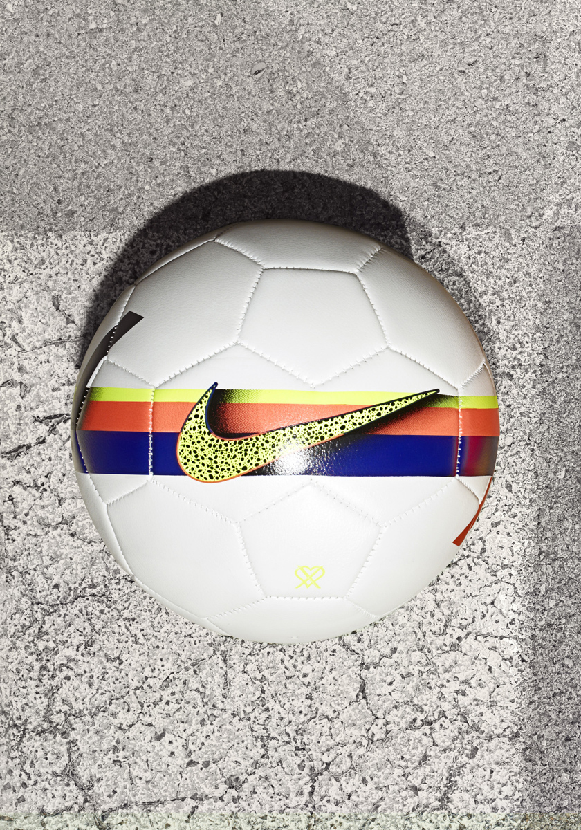CR7_Collection_Ball.jpg
