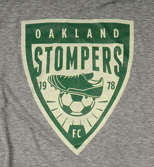 oakland_stompers.jpg