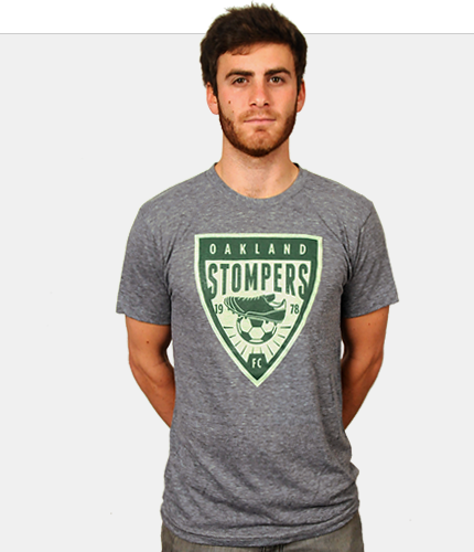 oakland_stompers2.png