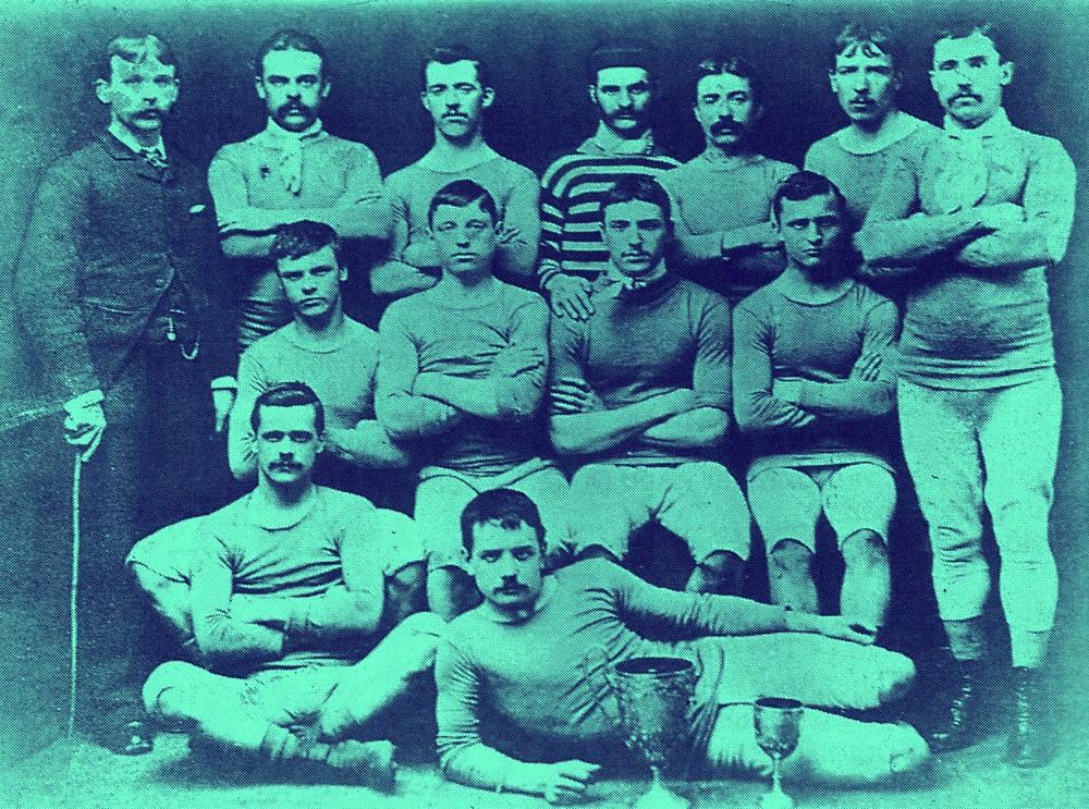 BlackburnOlympic1882.jpg