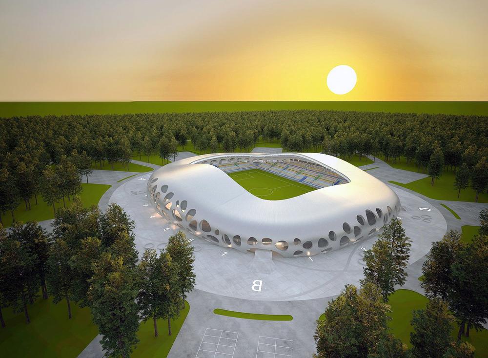 515bab40b3fc4b9d4f00004f_in-progress-fc-bate-borisov-football-stadium-ofis_ofis_stadium_fc_bate_borisov_02.jpg