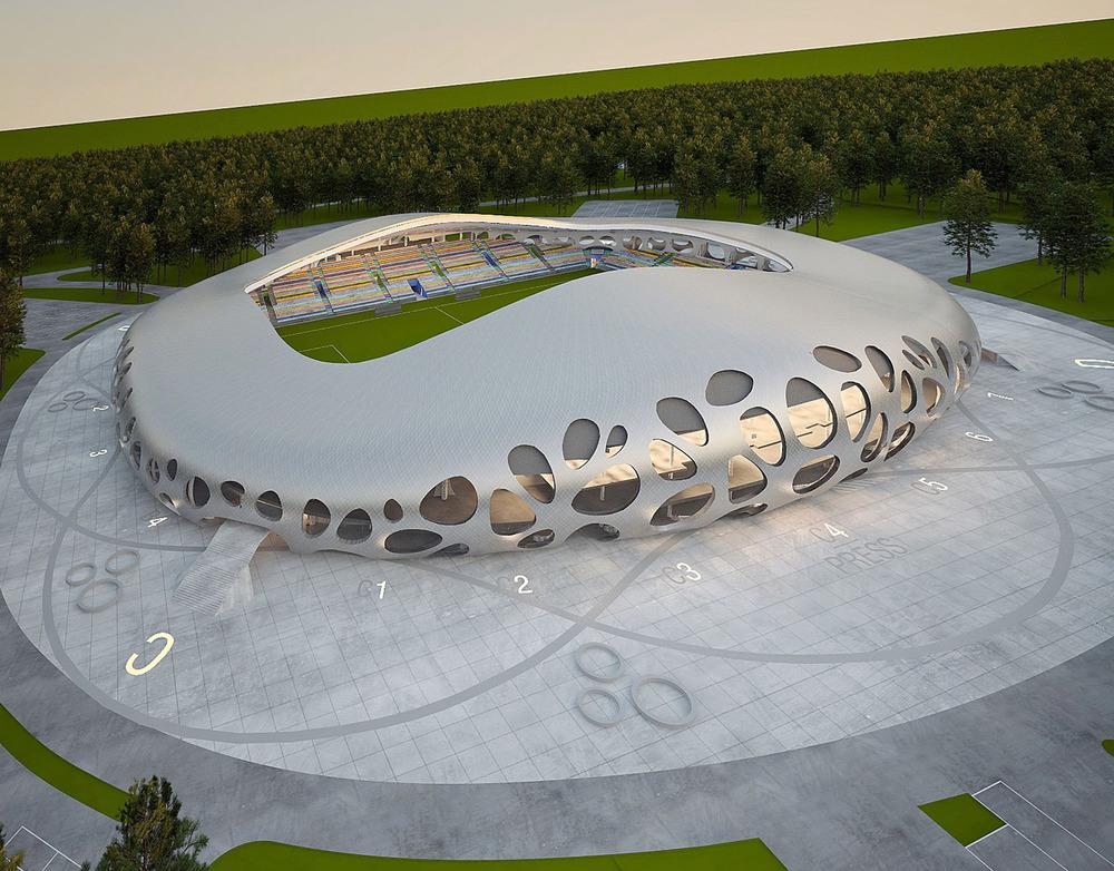 515bab42b3fc4bc52600003c_in-progress-fc-bate-borisov-football-stadium-ofis_ofis_stadium_fc_bate_borisov_02_1.jpg