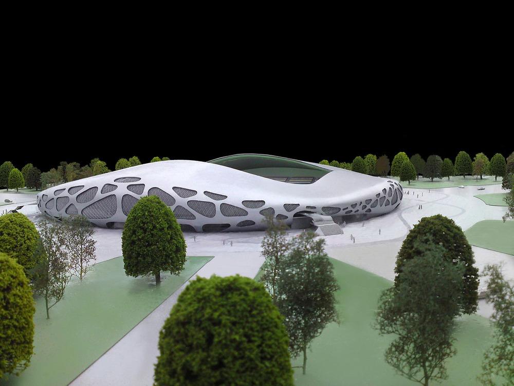 515bab66b3fc4b9d4f000050_in-progress-fc-bate-borisov-football-stadium-ofis_ofis_stadium_fc_bate_borisov_02_18_ftidy.jpg
