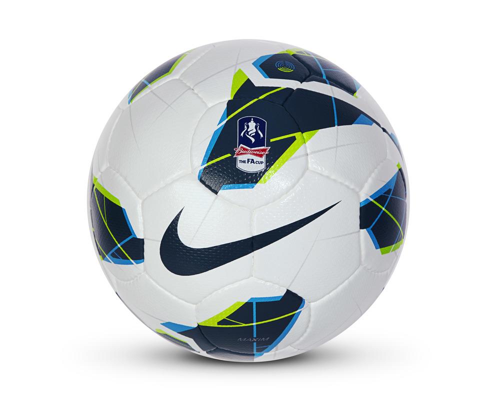 FA_Cup_Ball.jpeg