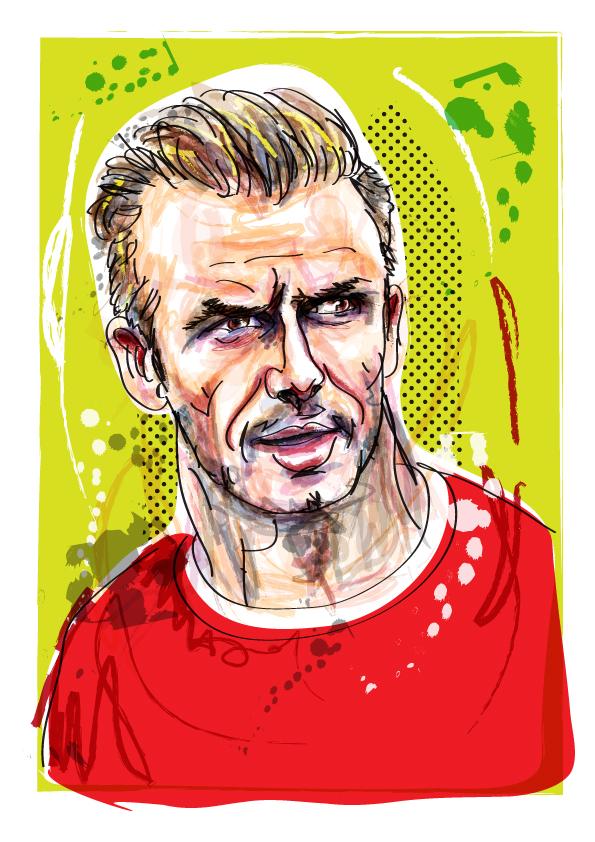 David Beckham.jpg