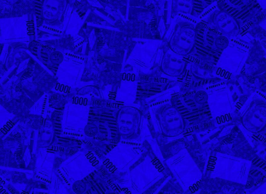1000-lire-italia-1990-als-4390_wallpaper_1024x768.jpg