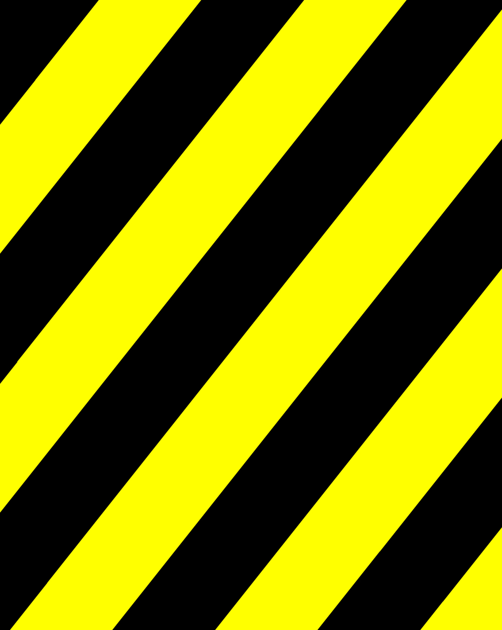 Yellow-Black-Stripes-iPad-1536-X-2048-EK.jpg