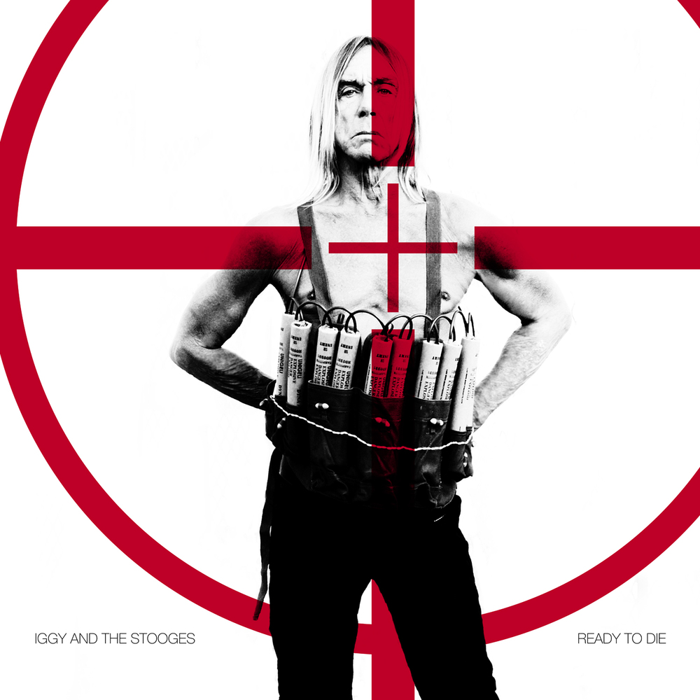Iggy-The-Stooges-Ready-to-Die-packshot-small.jpg