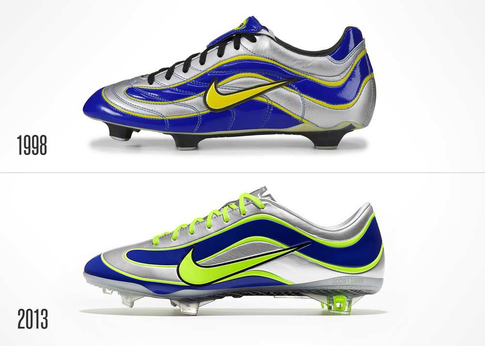 Mercurial-1998-2013-2up_19682_1.jpg