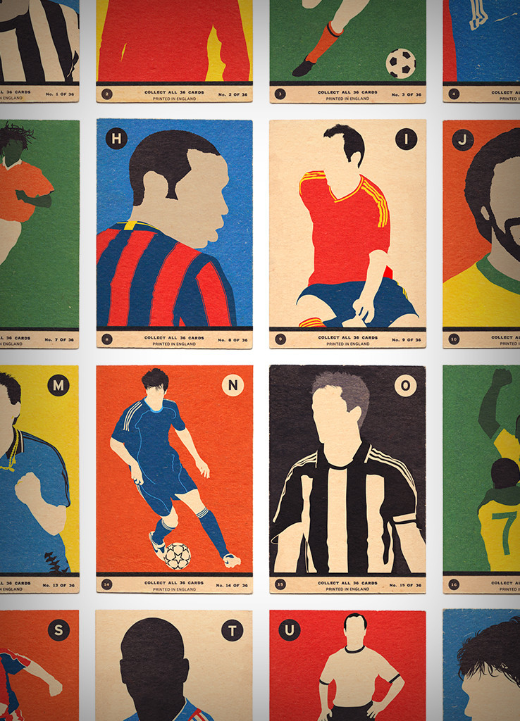 Football-Legends-A-to-Z-Print-Alphabet-d_1024x1024.jpg