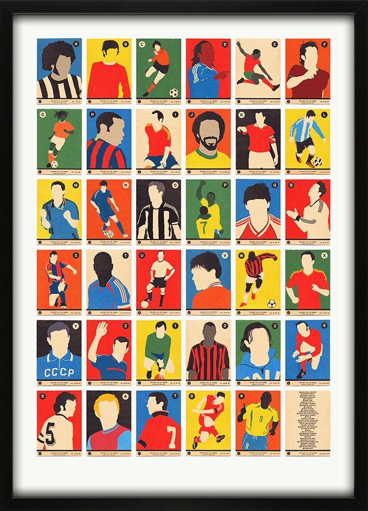 Football-Legends-A-to-Z-Print-Alphabet-a_1024x1024.jpg