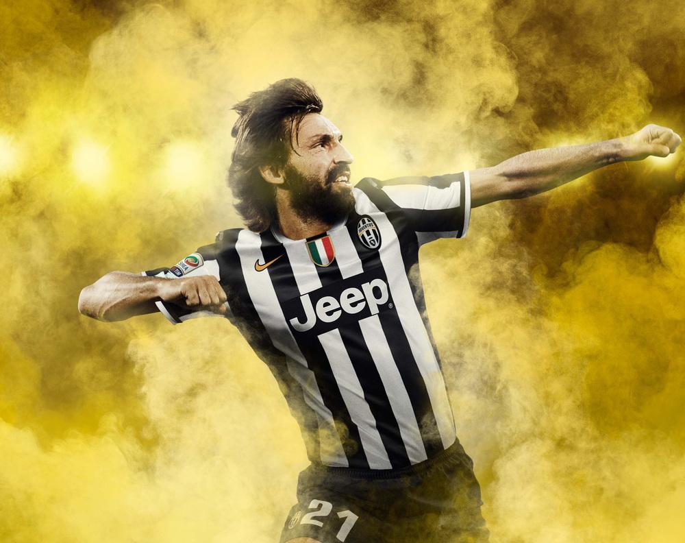 SU13_FB_ClubKit_Juventus_Home_Pirlo_CMYK_original.jpg