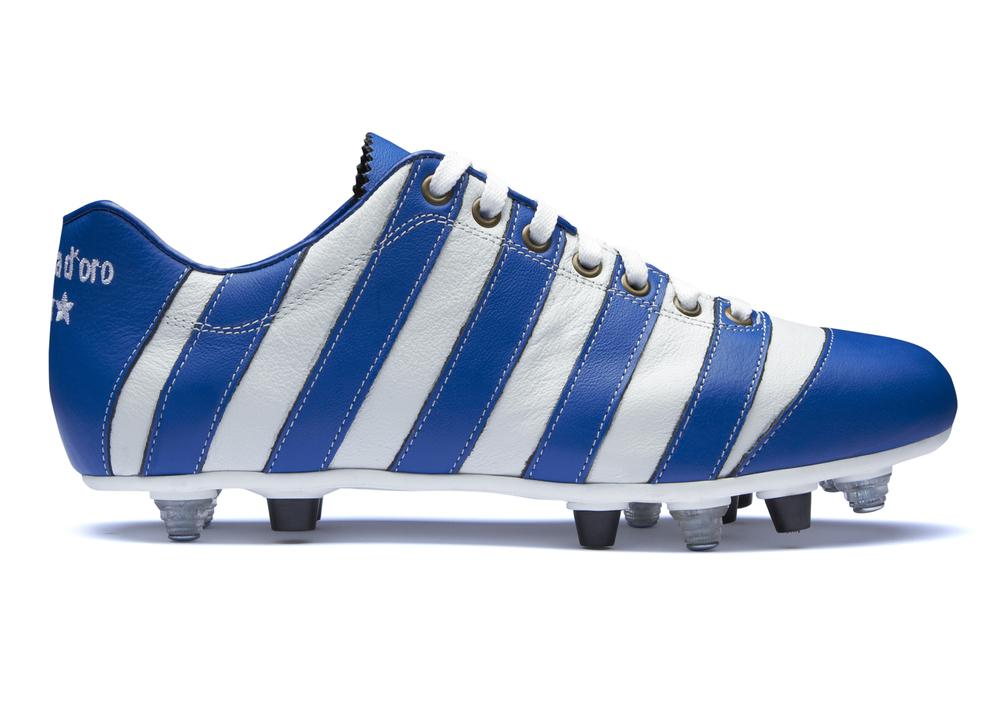 Pantofola d'Oro Sirio - BlueWhite.jpg