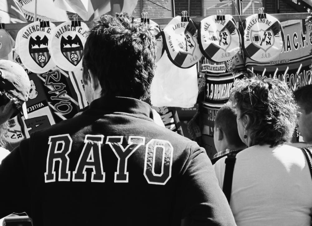 Rayo7.PNG
