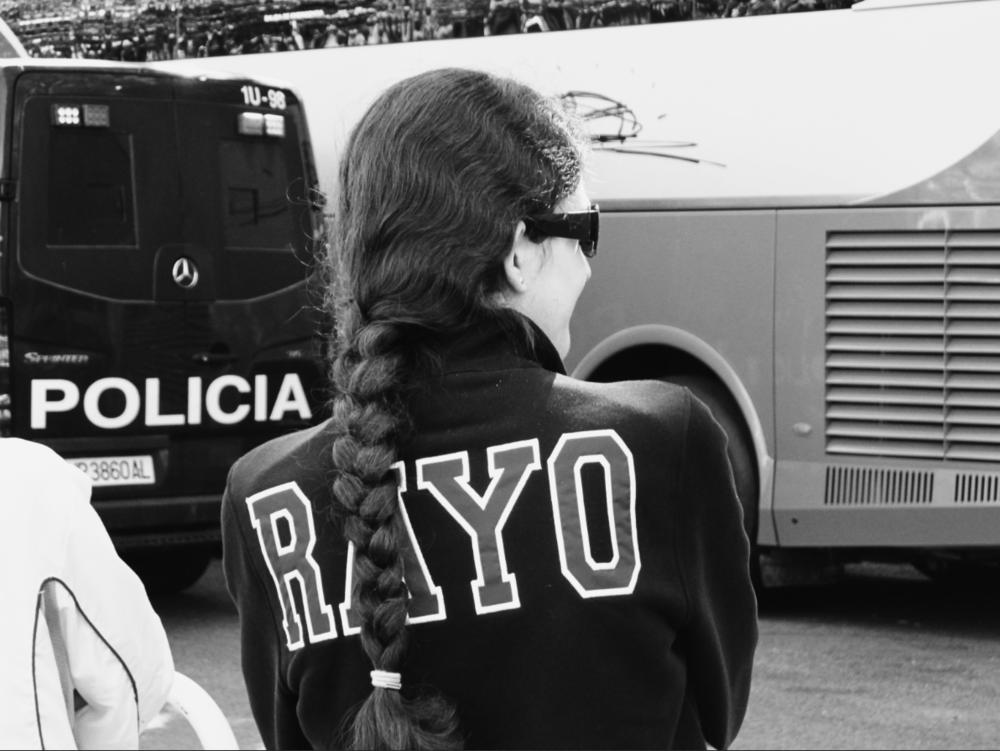 Rayo3.PNG