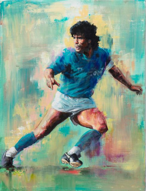Maradona_SebastianDomenech_BuenosAiresArgentina.png