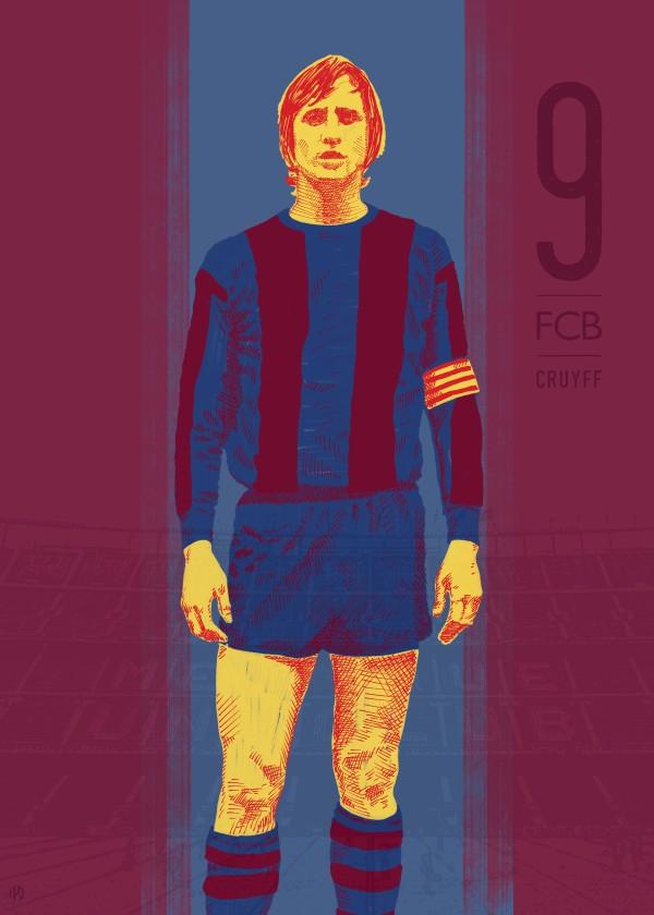 Cruyff_TyPalmer_PortlandOR.jpg