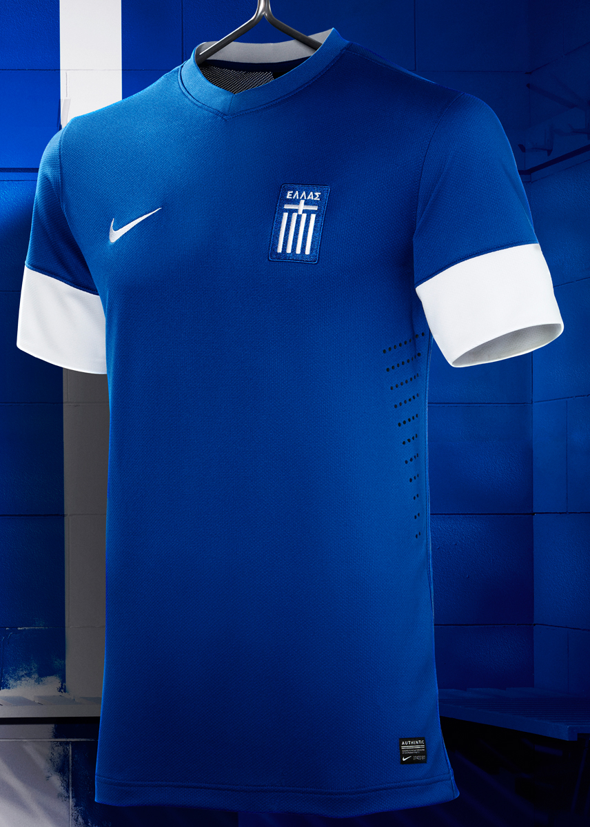 new nike football jersey designs online marketing