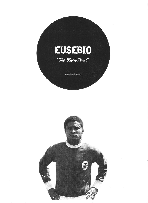 EUSEBIO1.jpg