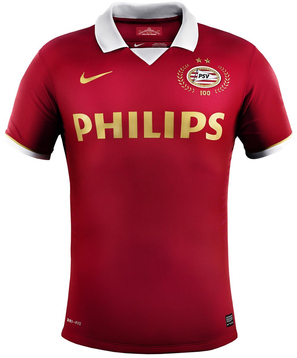 SU13_FB_ClubKit_PSV_Home_Jersey_original.jpg