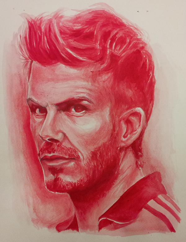 beckham_watercolour.jpg