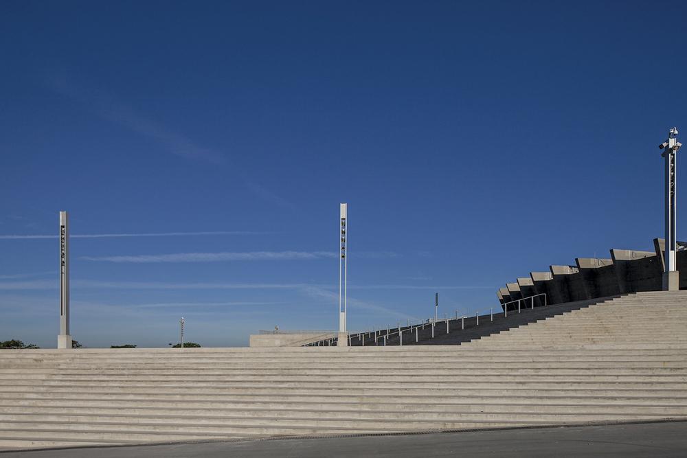 51ac761fb3fc4b70310000ec_mineir-o-stadium-bcmf-arquitetos_006_39608pr130215-062d.jpg
