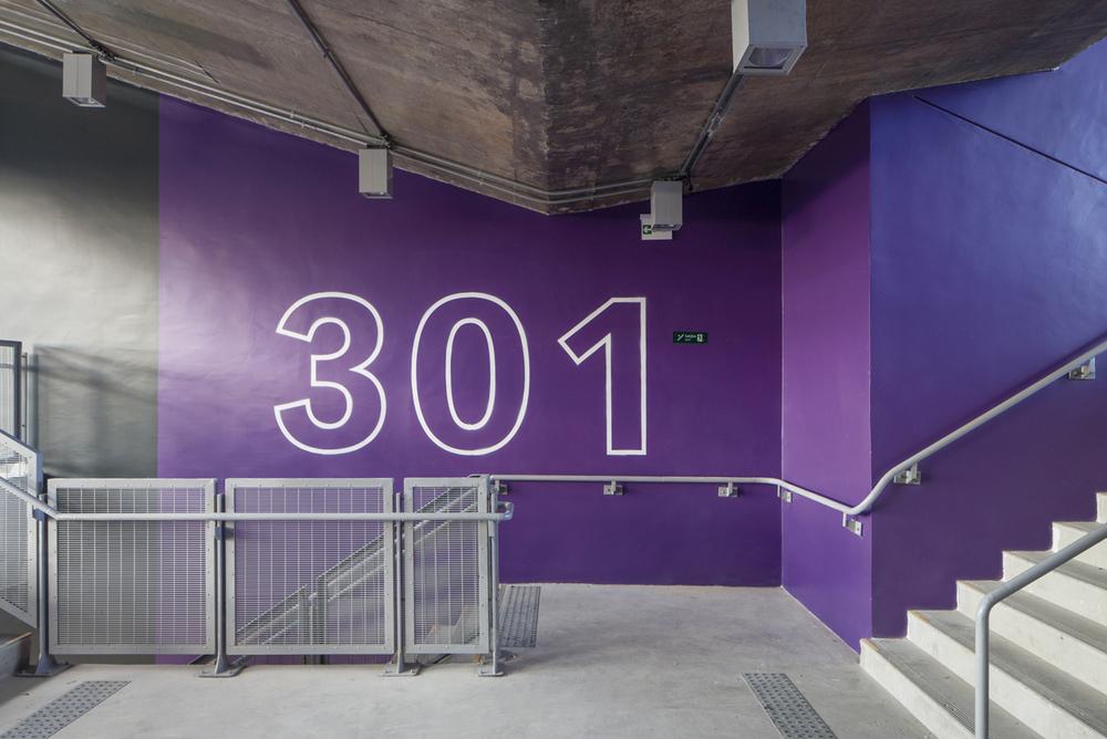 51ac767cb3fc4b3b0e0000dc_mineir-o-stadium-bcmf-arquitetos_014_39608_20x30_130215-123d.jpg
