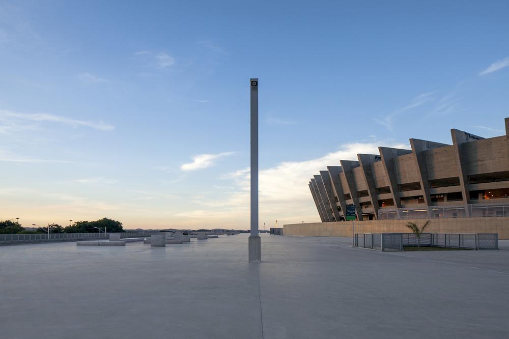 51ac7639b3fc4bce8e0000cf_mineir-o-stadium-bcmf-arquitetos_008_39608pr130214-045d.jpg