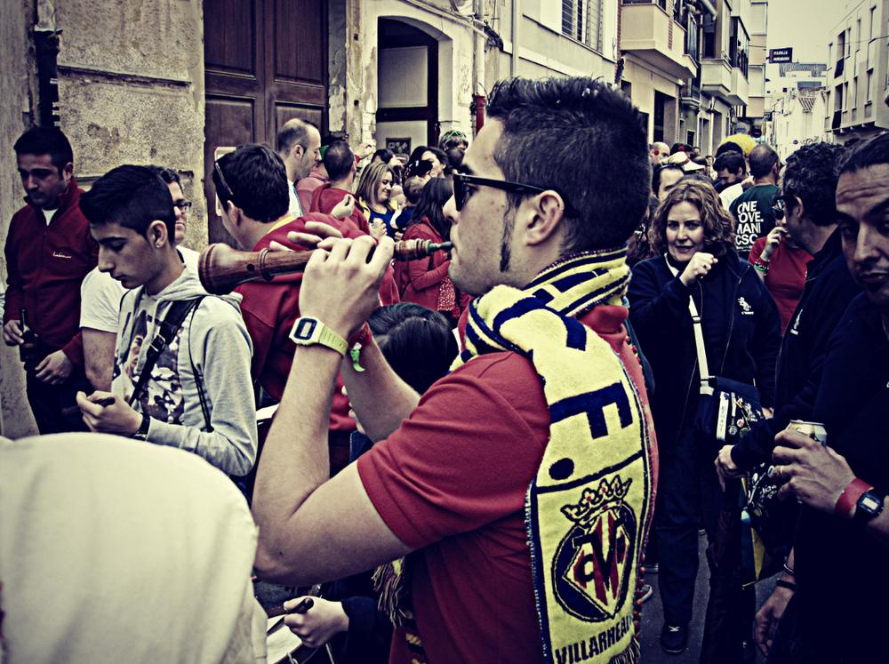 Villa6_1.jpg