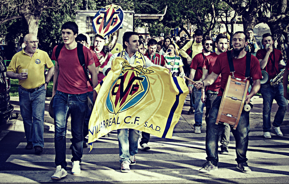 Villa10_1.jpg