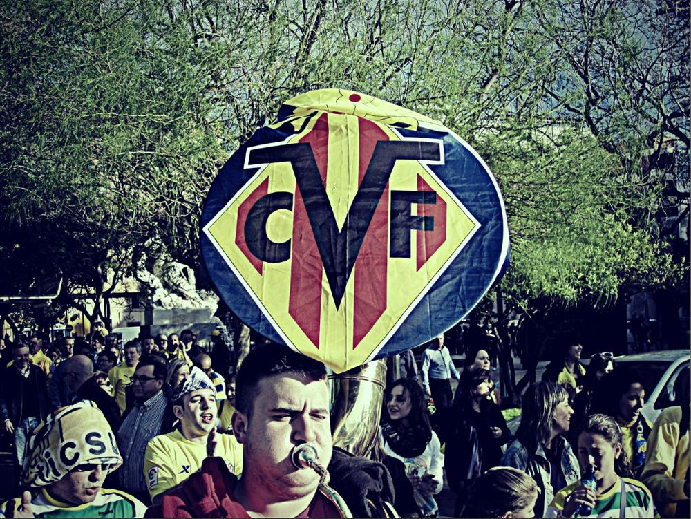 Villa11_1.jpg